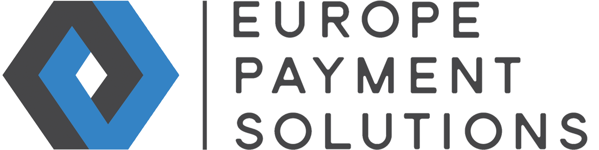 Europe Payment Solutions Logo